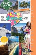 Hi-Lo Travel - Rio de Janeiro