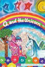 Q and the Unicorn