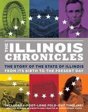 The Illinois Chronicles