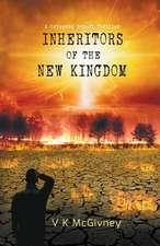 Inheritors of the New Kingdom