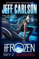 Frozen Sky 2