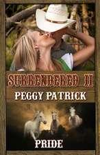 Surrendered II