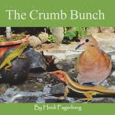 The Crumb Bunch