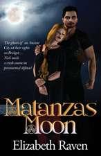 MATANZAS MOON