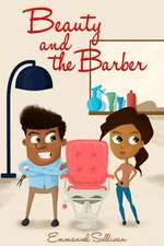 Beauty and the Barber