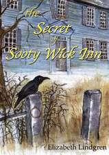 The Secret of Sooty Wick Inn