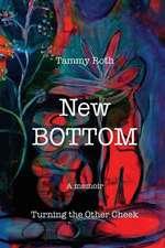 New Bottom