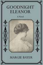 Goodnight Eleanor