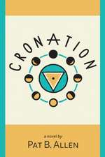 Cronation
