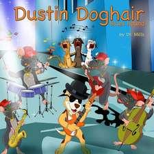 Dustin Doghair