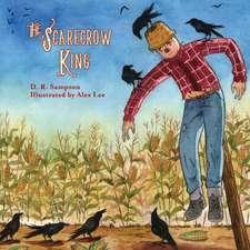 Scarecrow King