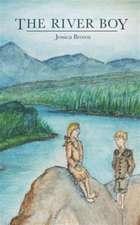 The River Boy