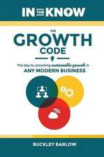 The Growth Code