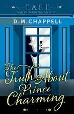 The Truth About Prince Charming