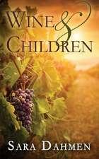Wine & Children