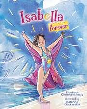 Isabella Forever