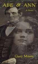 ABE & ANN