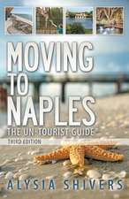 Moving to Naples