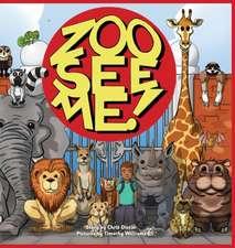 Zoo See Me!