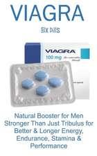 §lx þills: Natural Booster for Men Stronger Than Just Tribulus for Better & Longer Energy, Endurance, Stamina & Performance