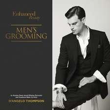 Enhanced Beauty; Men's Grooming
