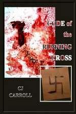 Code of the Running Cross