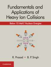 Fundamentals and Applications of Heavy Ion Collisions: Below 10 MeV/ Nucleon Energies