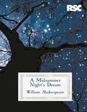 A Midsummer Night's Dream (gift edition)