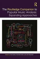 RC POPULAR MUSIC ANALYSIS SCOTTO
