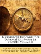 BIBLIOTH QUE RAISONN E DES OUVRAGES DES