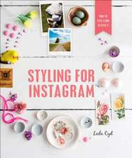 Instastyling