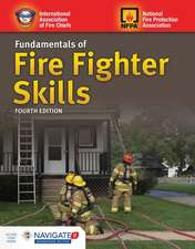 Fundamentals of Fire Fighter Skills, Fourth Edition:  Human Development
