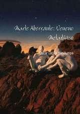 Marte Aberrante:  Veneno Metafisico