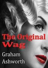 The Original Wag