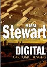 Digital Circumstances