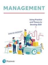 Boddy: Management_8