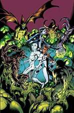 All-new X-men: Inevitable Vol. 3