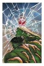 Immortal Hulk Vol. 2