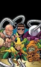 Spider-man: Sinister Six