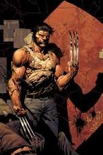 New X-men Companion