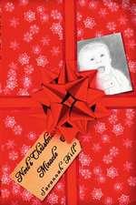 Noel's Christmas Miracle