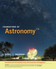 Foundations of Astronomy, Enhanced