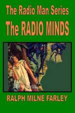 The Radio Minds