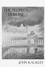 The People's Tribune