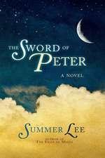 The Sword of Peter