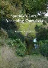 Sputnik's Lore