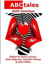 Abctales 2009 Omnibus