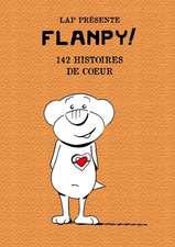 RECUEIL FLANPY