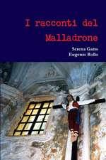 I Racconti del Malladrone