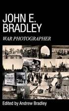 John E. Bradley